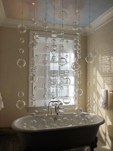 25 best ideas about salon window display on pinterest for A bath and a biscuit grooming salon