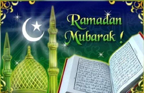Ramadan Mubarak Images For Whatsapp and Facebook 2015