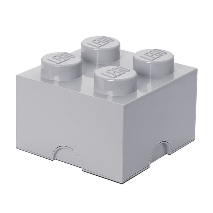 http://monoqi.com/de/flash-sale/verspielte-aufbewahrungswuerfel/lego-for-room-copenhagen/kl-lego-wuerfel-grau.html