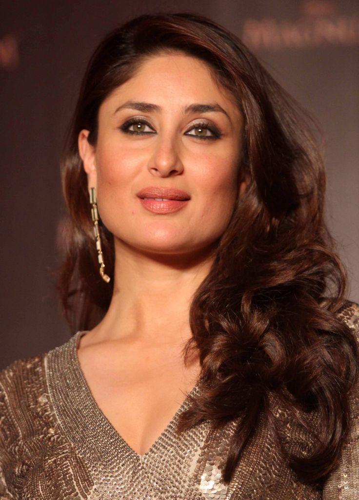 Kareena Kapoor | Beautiful bollywood actress, Beauty ...