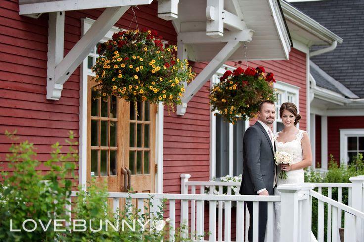 Ottawa Wedding Photographer: Wonderful…
