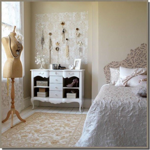 Vintage Bedroom Decorating Ideas For Teenage Girls 181 best bedroom | archiartdesigns images on pinterest