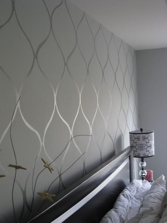 Maybe a great accent wall in my entry!