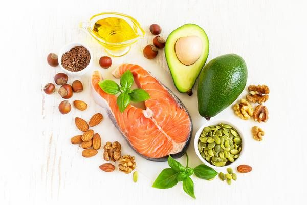 Essential Fatty Acids explainedEssential fatty acids (EFAs) also known as Omega Fatty Acids, are long-chain polyunsaturated fatty acids derived from linolenic, linoleic and oleic acids. They cannot be produced in the human body and they...