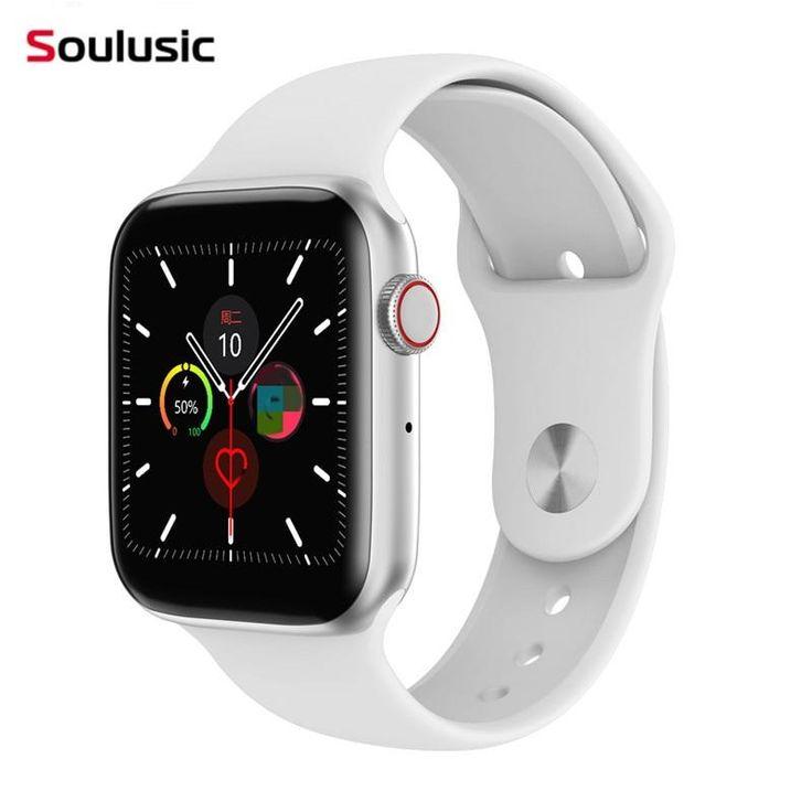 images?q=tbn:ANd9GcQh_l3eQ5xwiPy07kGEXjmjgmBKBRB7H2mRxCGhv1tFWg5c_mWT Smart Watch Pk