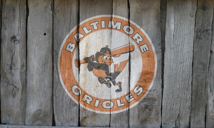 Baltimore Orioles Tickets Information