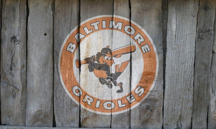 Baltimore Orioles Tickets Information