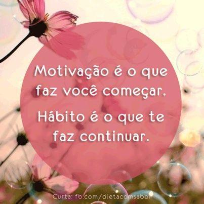 www.andrealaurenticoaching.com.br