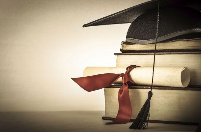 Mestrado, doutorado, especialização ou MBA? Saiba o que é cada curso e faça a sua escolha - Guia do Estudante