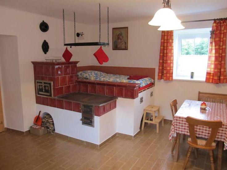 kachlova-kamna-v-kuchyni-79f7-.jpeg (800×600)