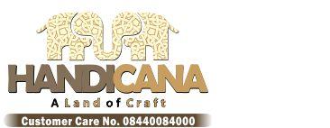 Handicana - A Land of Craft