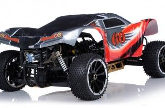 TOP 3 Gas Powered RC Boats to Own Swell RC. To get more information visit http://www.swellrc.com/gas-powered-rc-cars/