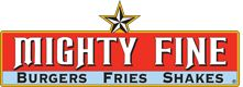 Mighty Fine Burgers Fries & Shakes – Austin