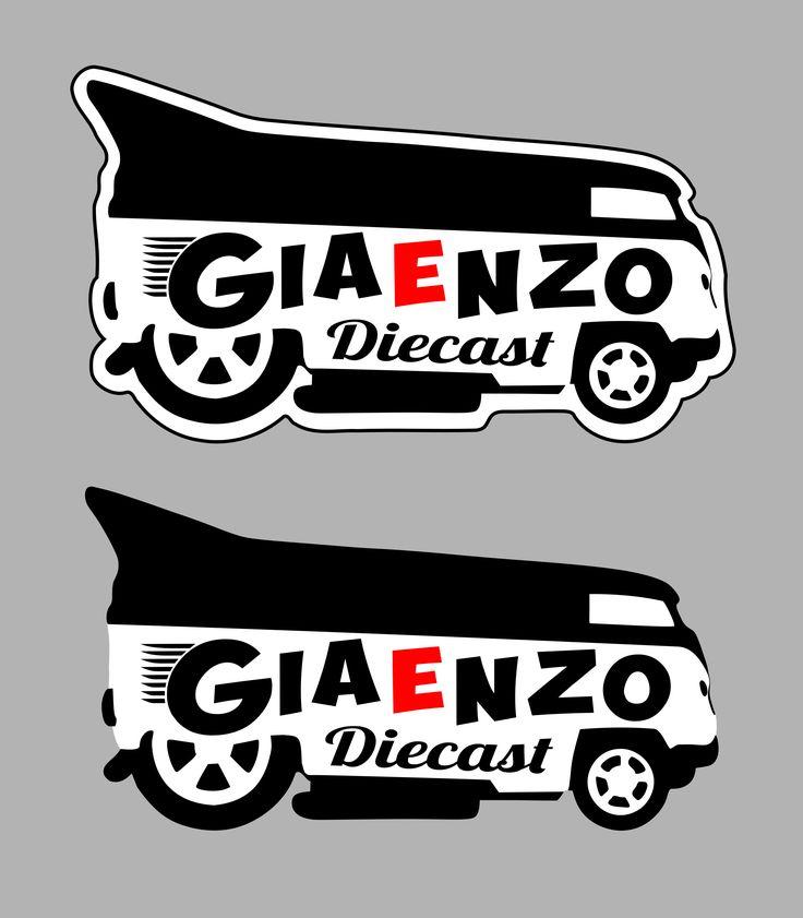 logo design using GIMP and Inkscape