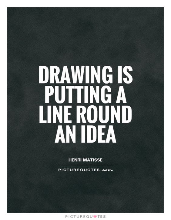 Artsy Quotes Impressive 245 Best Artsy Sayings Inspirations And Quotes Images On Pinterest .