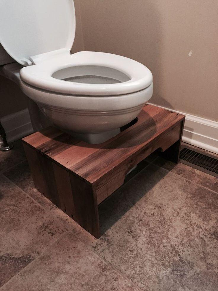 Poop N Stoop W Pallets Of Course