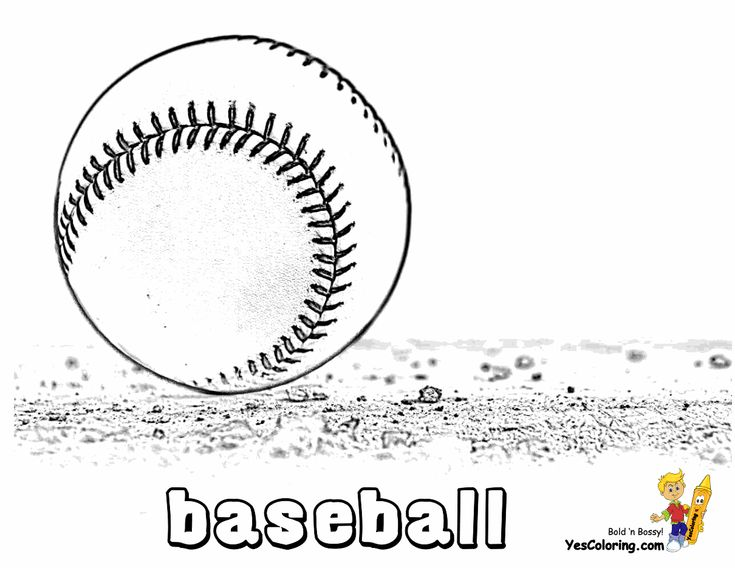 all star free coloring pages baseball where can i find them ratchere