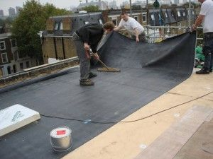 Roofing Contractors Virginia Beach If so, then you can end your search right now! Creative Living has everything you need — they are a full-service company that specializes in asphalt shingle, concrete tile and even custom-tailored projects. There is no better way to get a new roof!