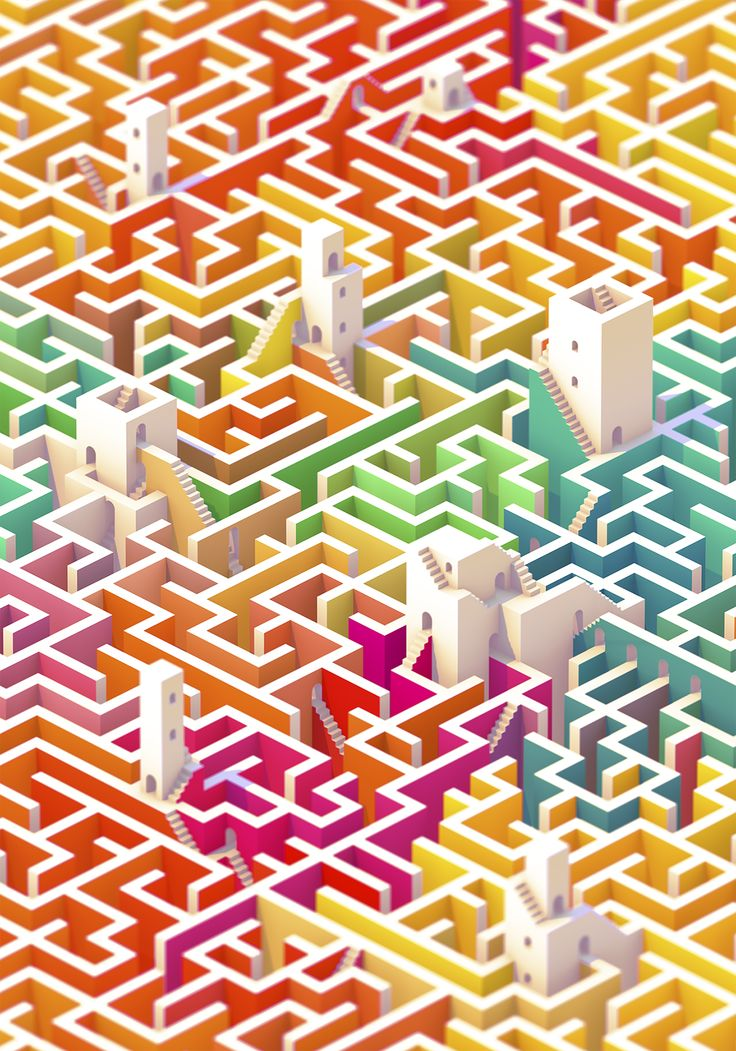 I am a fan of the game Monument Valley, the aesthetics and the way the player have to solve puzzles is quite catching.