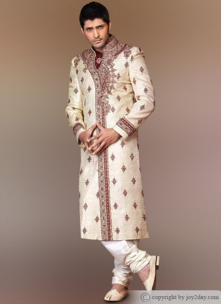 8 best Clothes images on Pinterest | Indian weddings, Indian bridal ...