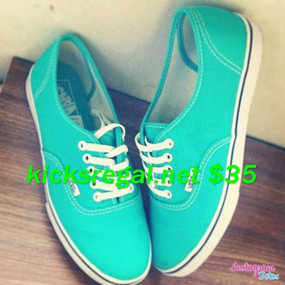 Tiffany Blue Converse! I just ordered them today!! :D ~Anna     #cheap #converse #outfit for #Girls