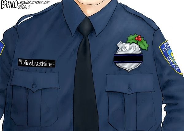 Police Memorial – Remembering all that have given all A.F. Branco 2014 for 2017 Read more at http://comicallyincorrect.com/2017/05/28/a-weekend-to-remember/#rOdi3EjLYb82tk6Q.99