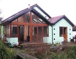 Image result for bungalow extension