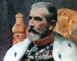 Prinţul Ion Ghica, omul care a zugrăvit pagini impresionante din istoria României