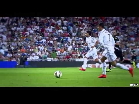 Cristiano Ronaldo   Wicked Wonderland   Best Skills and Goals   2015   HD