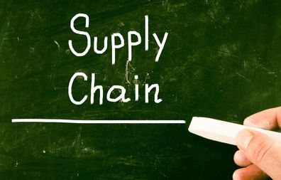 Are You Certain Your Supply Chains Are Demand-Driven? #supplychain