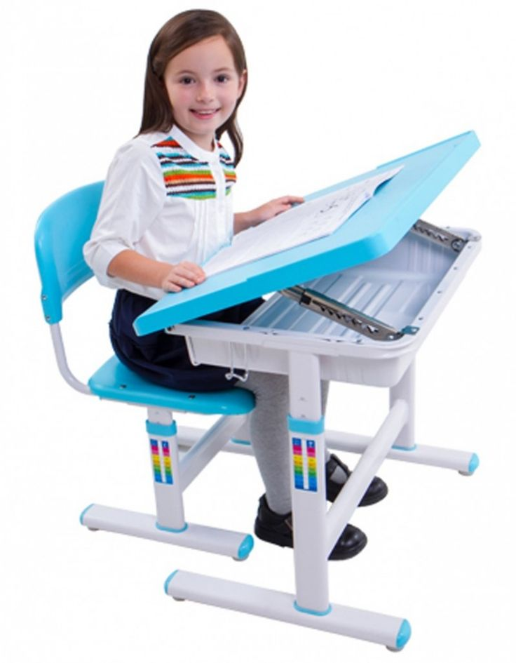 Elegant Kids Fold Up Chair