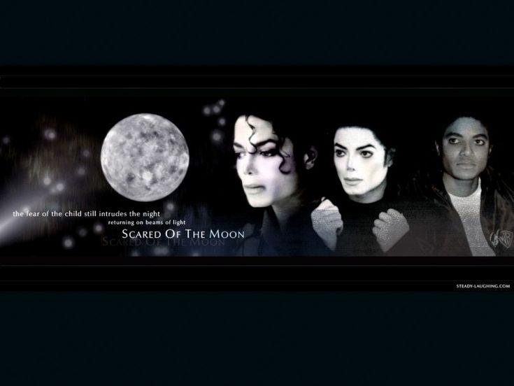 Fonds d'écran Musique > Fonds d'écran Michael Jackson Michael par chaa - Hebus.com