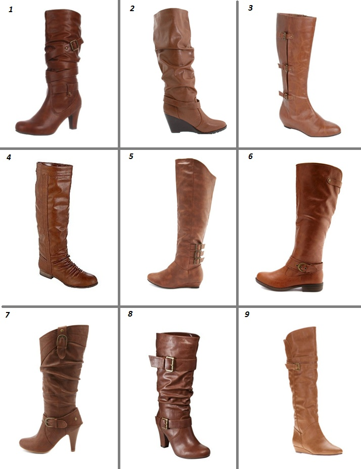 22 best images about These Boots Are Made For Walking on Pinterest ...
