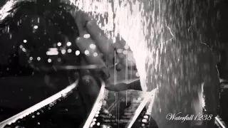 βροχη μου θηβαιος - YouTube