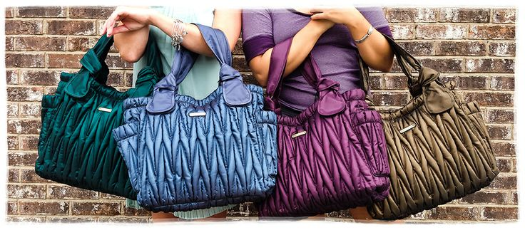 Timi & Leslie Giveway! I love this bag and these colors are so much fun. New diaper bag for second baby. (Need to replace my Timi & Leslie from first baby)