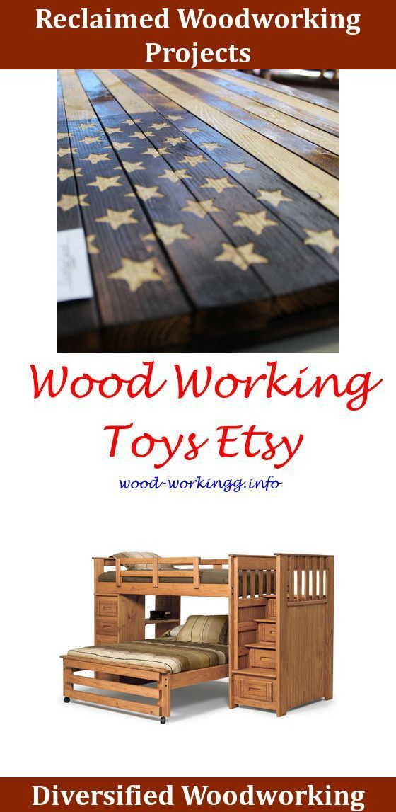 Top 5 Best Jigsaw Review Woodworking Bench Plans Woodworking Plans Shelves Crib Woodworking Plans