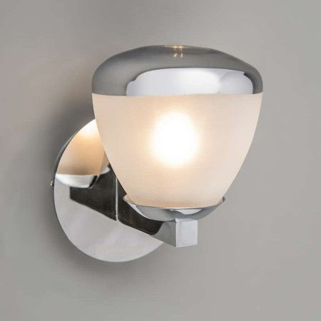 1000 ideas about badezimmerlampe on pinterest design. Black Bedroom Furniture Sets. Home Design Ideas