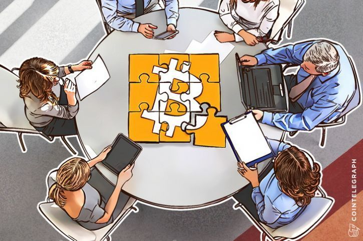 Blockchain for Taxation? https://cointelegraph.com/news/blockchain-for-taxation?utm_campaign=crowdfire&utm_content=crowdfire&utm_medium=social&utm_source=pinterest