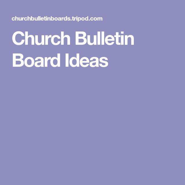 35 best Church - Building images on Pinterest Church building - fresh blueprint for church growth