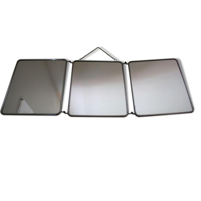 Les 25 Meilleures Id Es Concernant Miroir Grande Taille Sur Pinterest Magasin Grande Taille