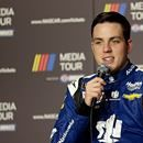 "The current occupant? Not so much.One of the apparent differences in Alex Bowman taking over the driving duties of Hendrick's No. 88 this season is that the 24-year-old native of Tucson, Ariz., doesn't quite have the same affinity toward restrictor-plate racing as his predecessor, Dale Earnhardt Jr.""I wouldn't say superspeedway racing is my favorite. I like races that you can control ... Keep reading #Nascar #StockCarRacing #Racing #News #MotorSport >> More news at >>> <a…"