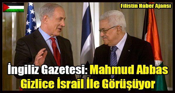 Fox yazdığı makalede, görüşmelerin Ortadoğu'da yeni bir barış umudunu doğurduğunu iddia etti.  Ortadoğu'da Yeni Bir Barış Umudu başlığıyla yazdığı makalede Fox, bu görüşmelerin Ortadoğu barış sürecinin en büyük adımı olduğunu belirtti.   #el fetih filistin israil #ingiliz gazete israil #israil gizli görüşme #israil görüşme iddia #londra israil filistin #mahmud abbas #mahmud abbas israil #robert fox