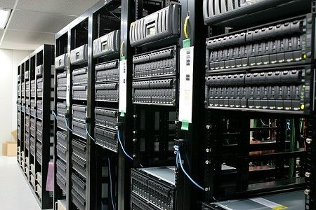 Ctrlservers is providing services under the categories of Dedicated Server Netherlands,Dedicated Server Germany,Dedicated Server Romania and Dedicated Server UK www.ctrlservers.com/
