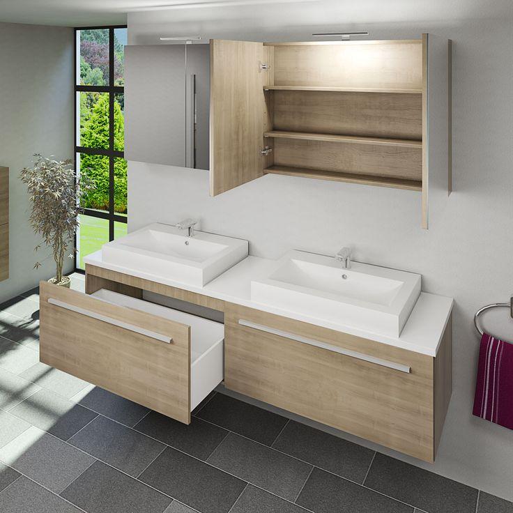 Badezimmer Spiegel 200 Cm Collection In 2020 Bathroom Vanity