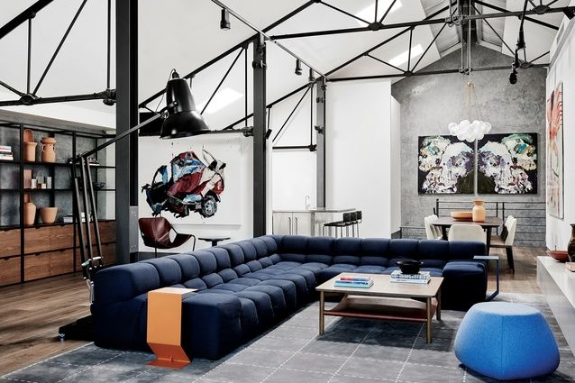 http://architecturenow.co.nz/articles/industrial-calm/#img=0