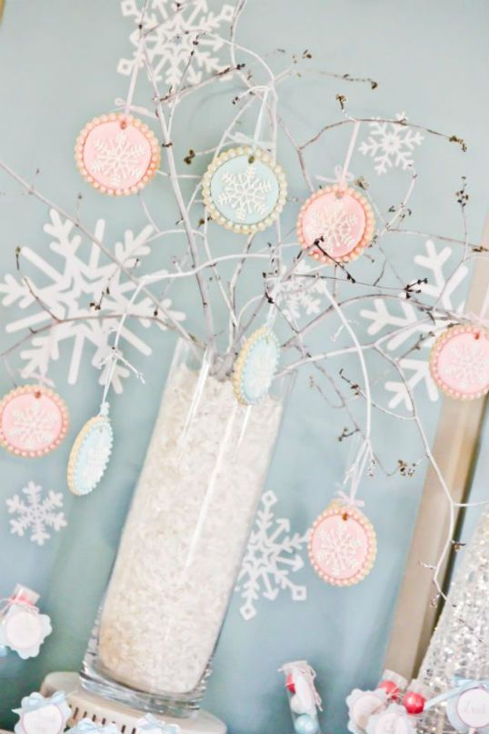 Find This Pin And More On Winter Wonderland Baby Shower Ideas By Ghayda.