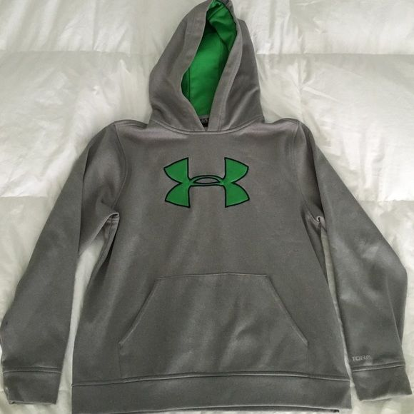 Under Armour Under Armou size YLG Under Armour Other