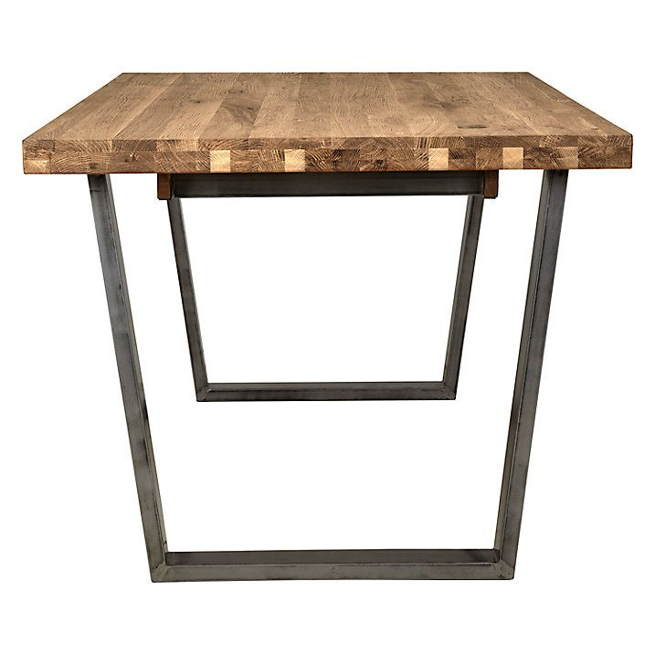 Best 20 8 Seater Dining Table ideas on Pinterest Made  : e7ab1124147adf06012158a4743a18ef from www.pinterest.com size 717 x 717 jpeg 41kB