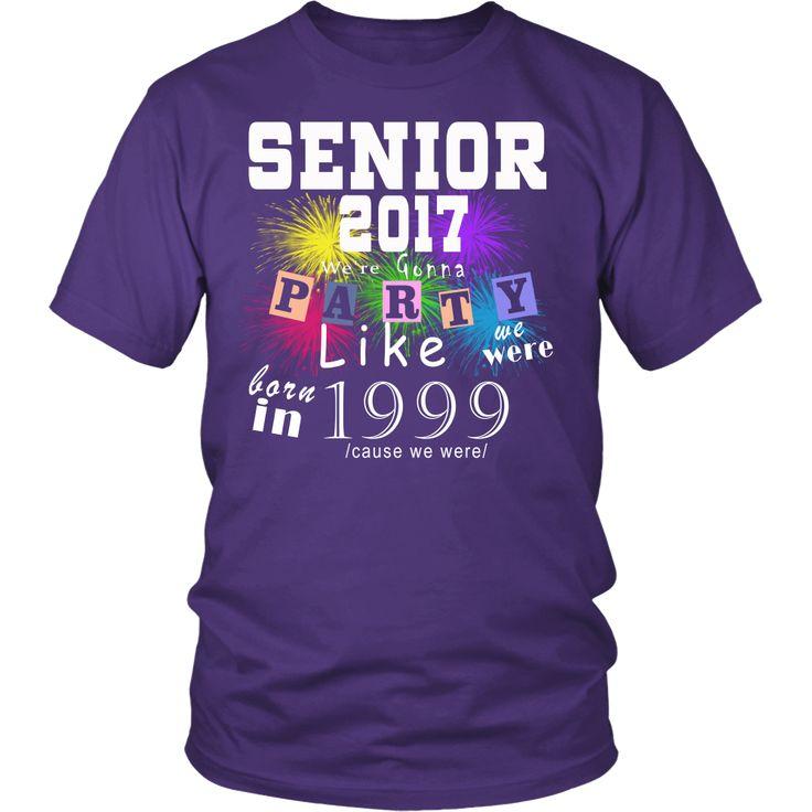 Senior 2017 Party-Graduation 2017