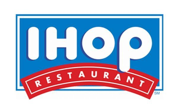 IHOP Hours: What time does IHOP open and close?